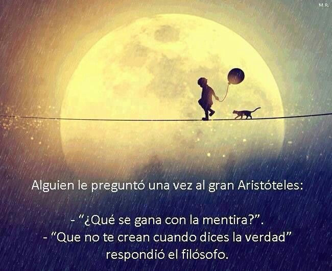 frases on Pinterest | Ser Feliz, Paulo Coelho and Venezuela