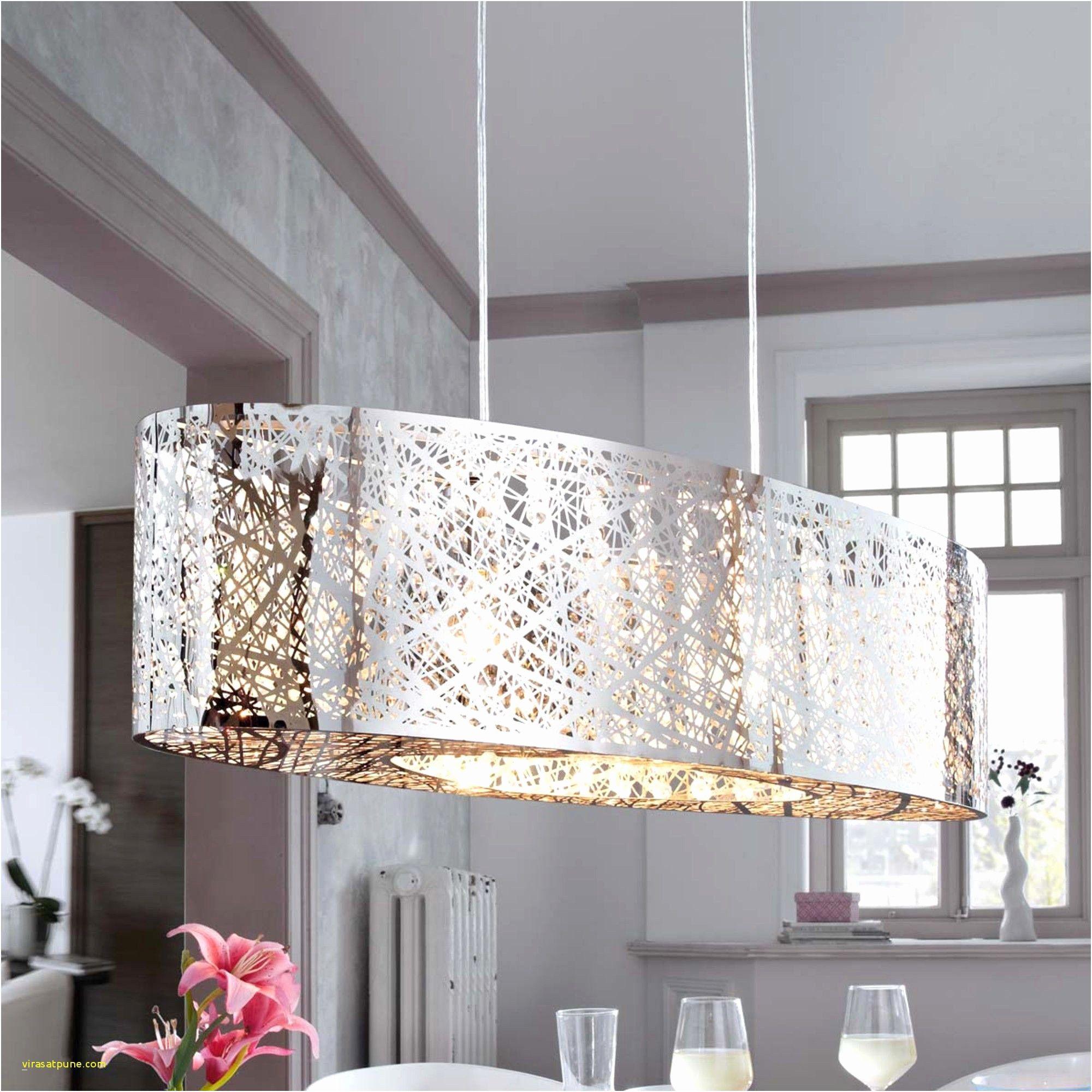 13 Biensur Le Bon Coin Luminaire Gallery Luminaire Lampe Suspension Luminaire Plafond