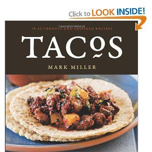 75 taco recipes