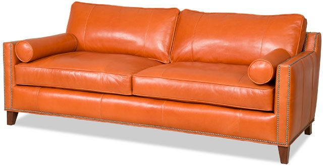 Braddington Young 650 95 Sofa, Available In Fabric. 8 Way Hand Tied