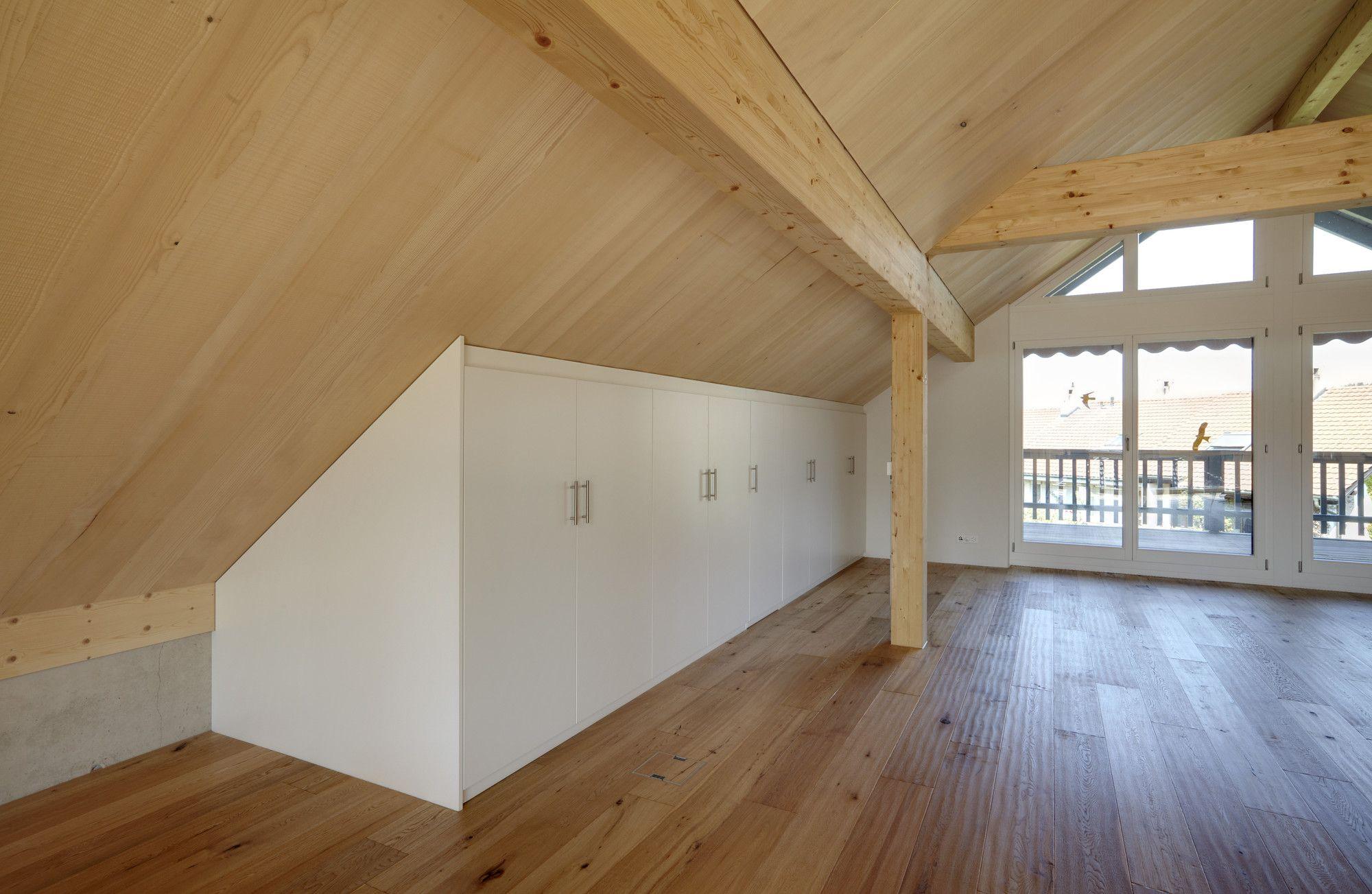 einbauschr nke nach mass dachneigung einbauschrank und dachschr ge. Black Bedroom Furniture Sets. Home Design Ideas