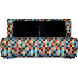 Photo of Sofa beds & sofa beds