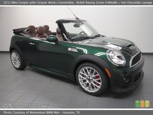 Convertible Mini Cooper Mini Cooper Toy Car Mini