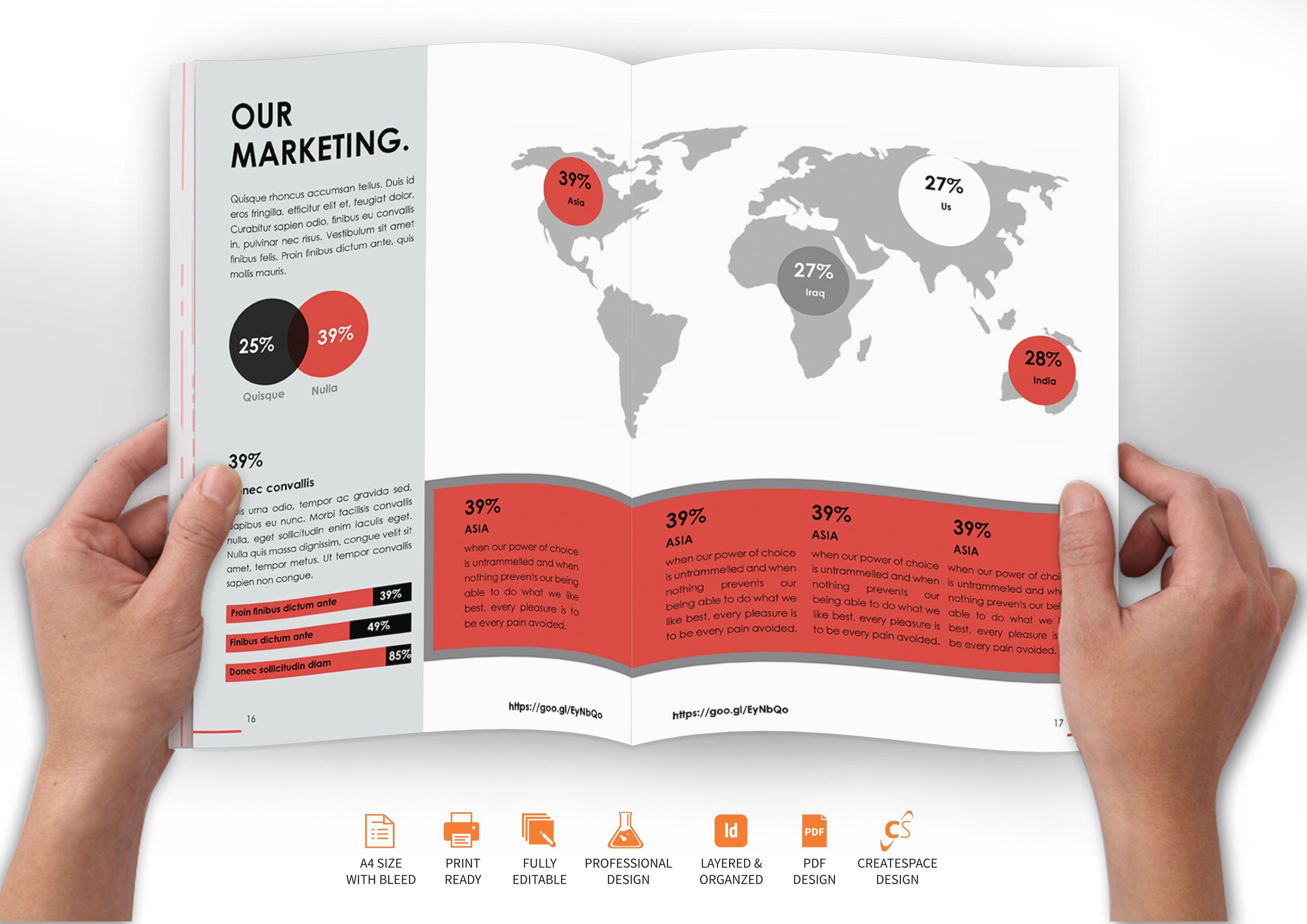 Do Book Interior Design Book Layout Book Design Layout Ebook