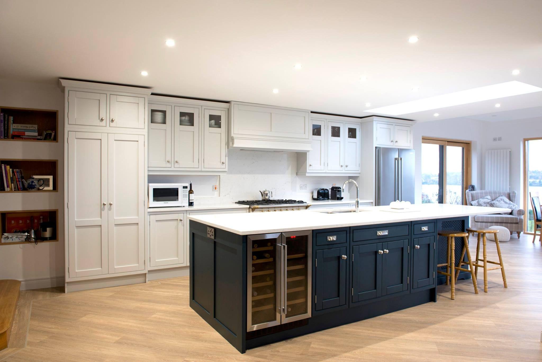 Northern Ireland Homes and Lifestyle Magazine Kitchen ...