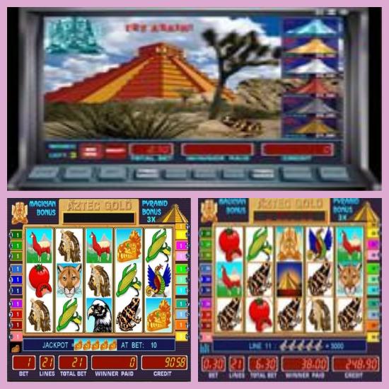 Играть в игровые автоматы бесплатно без регистрации золото ацтеков как постоянно выигрывать в онлайн покер