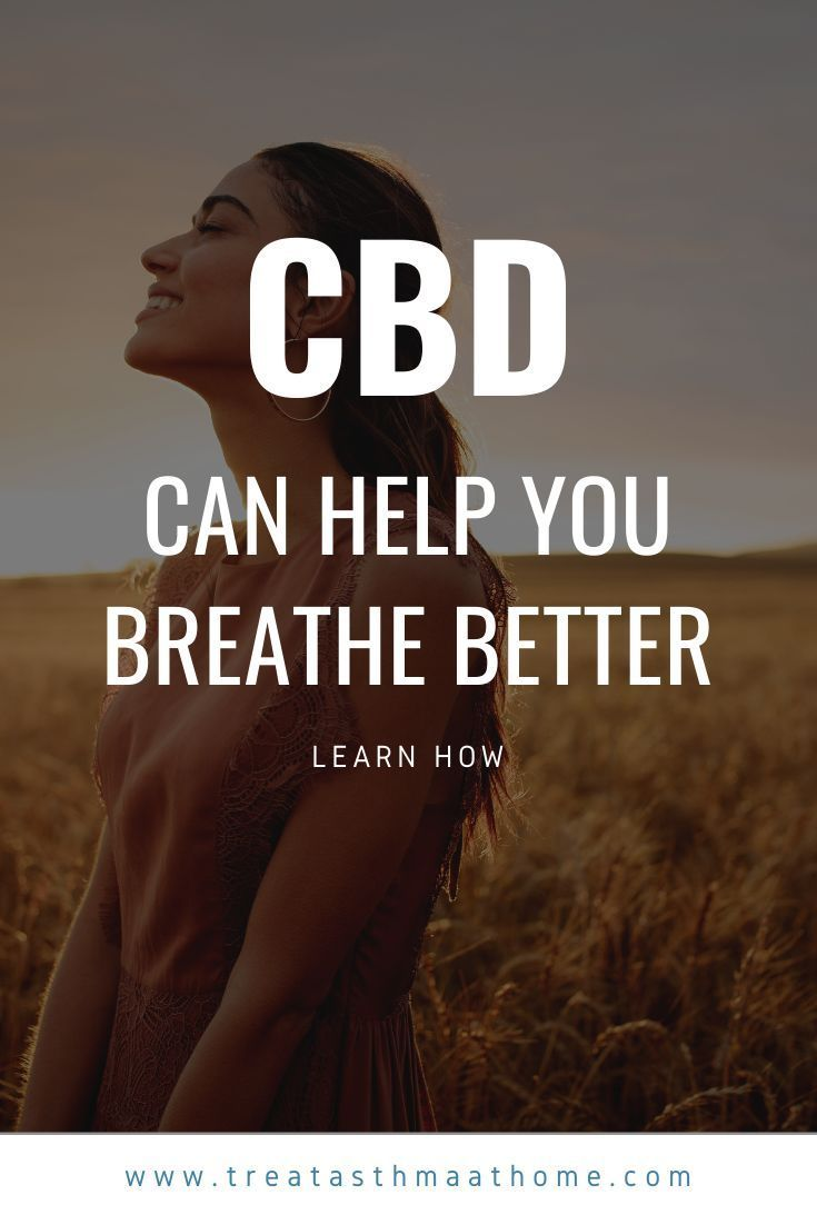 CBD is an incredible natural derivative of hemp that everyone is talking about. But did you know it...