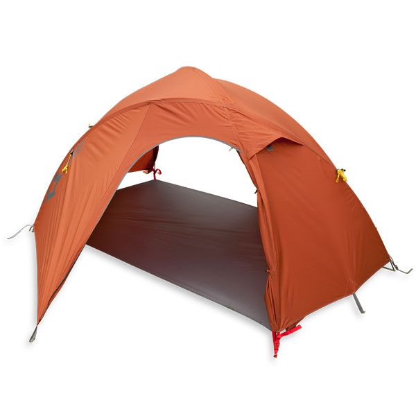 The Mountainsmith Mountain Dome tent set up in fast fly mode  sc 1 st  Pinterest & The Mountainsmith Mountain Dome tent set up in fast fly mode ...