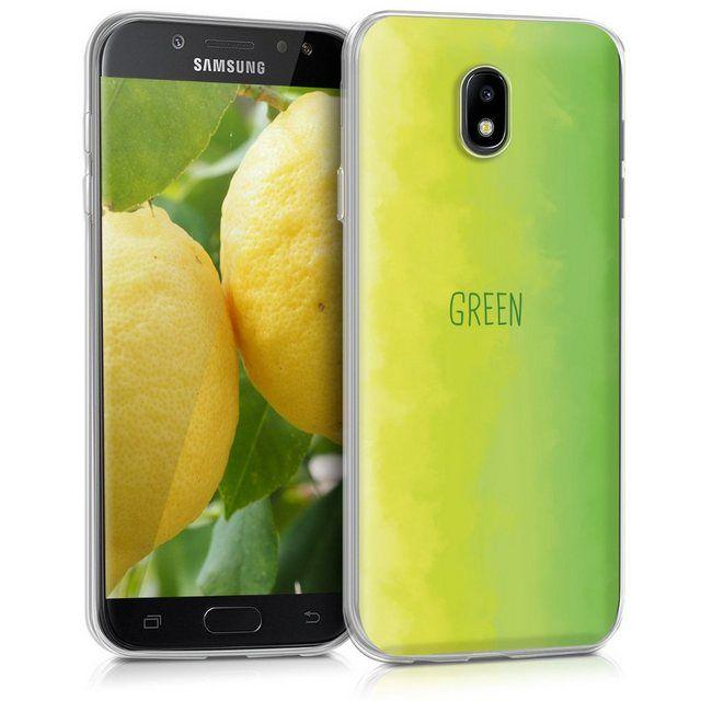 Handyhulle Hulle Fur Samsung Galaxy J7 2017 Duos Tpu Silikon Handy Schutzhulle Cover Case Ver Handy Schutzhulle Schutzhulle Und Silikon