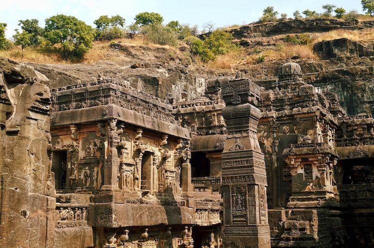 Pin On All About World Heritage
