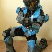 halo-reach-kat-armor-by-liltyrant-2
