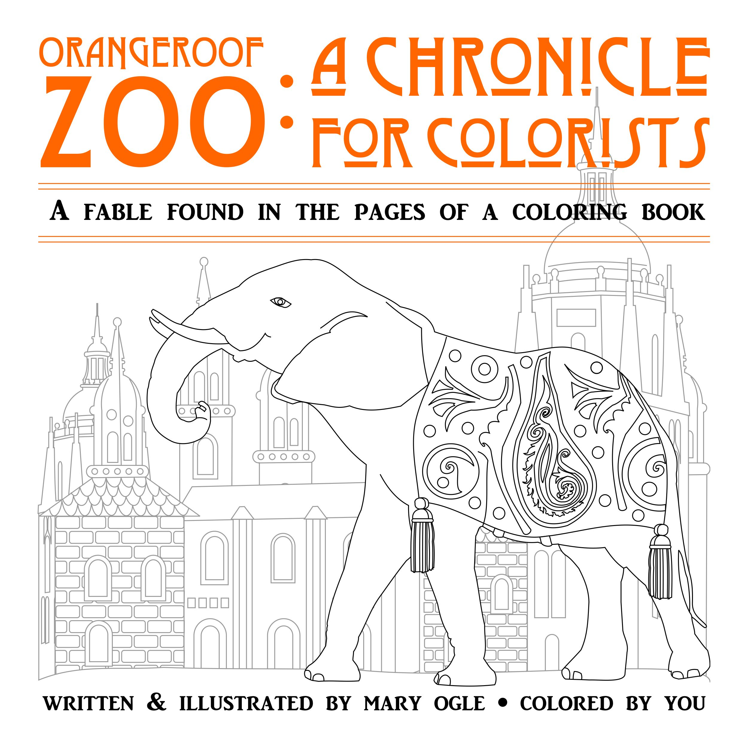 Find This Pin And More On Coloring Books For Adults From BookGoodies By Bookgoodies
