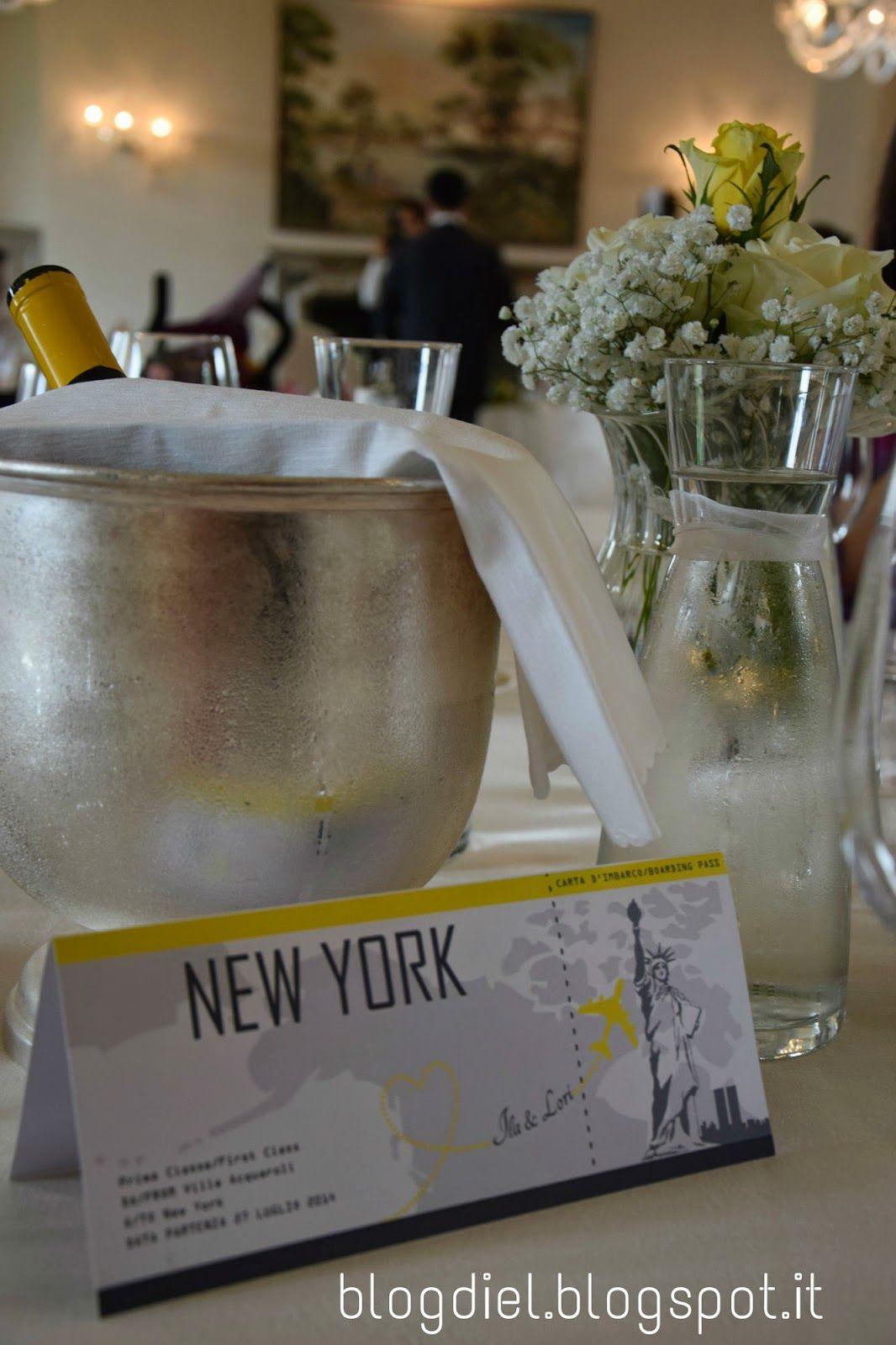 Très segnatavolo matrimonio tema viaggio | Wedding Ideas | Pinterest  MY41
