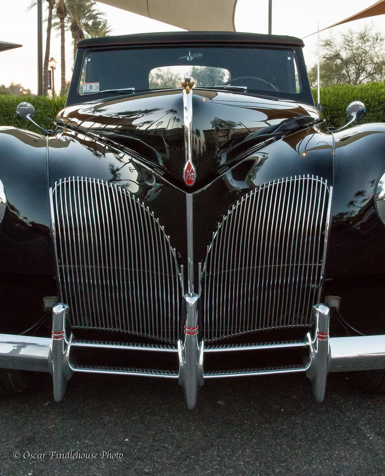 Ford Zephyr, Car Photos, Cool Cars