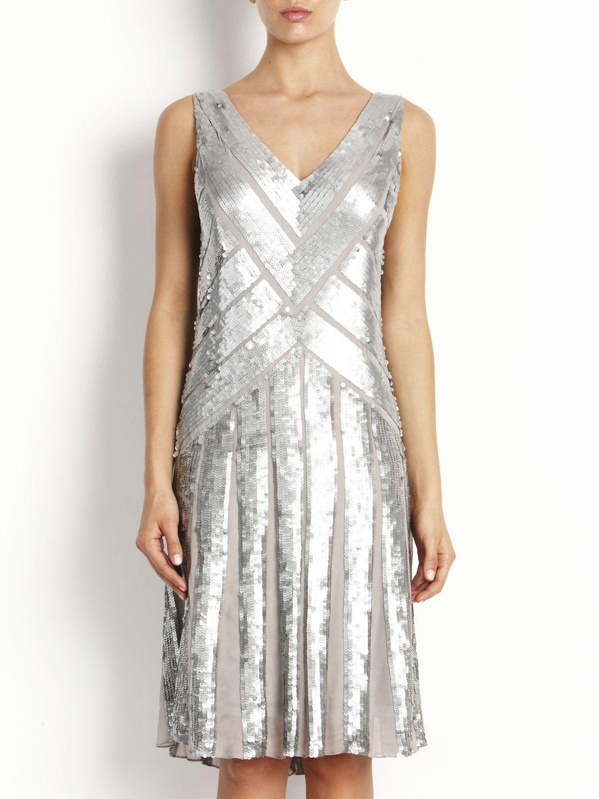 20aa72f7c33 1920 Art Deco Dresses - Bing images