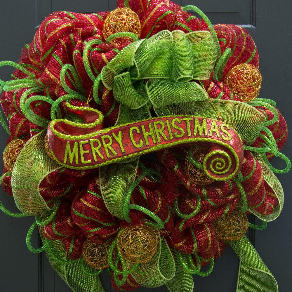 happy holidays cards bulk