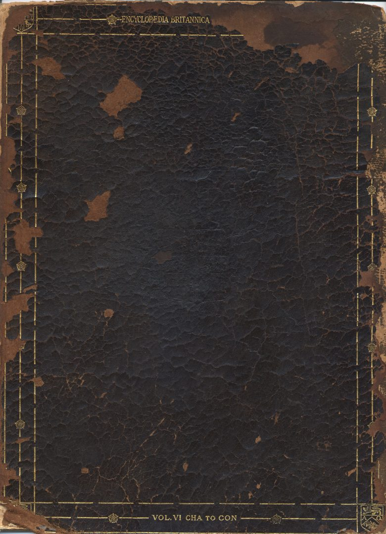 Old Book Cover Texture 15 L T Book Texture Old Photo Texture Vintage Book Covers