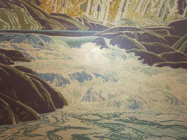 White_Water.jpg 600×450 pixels