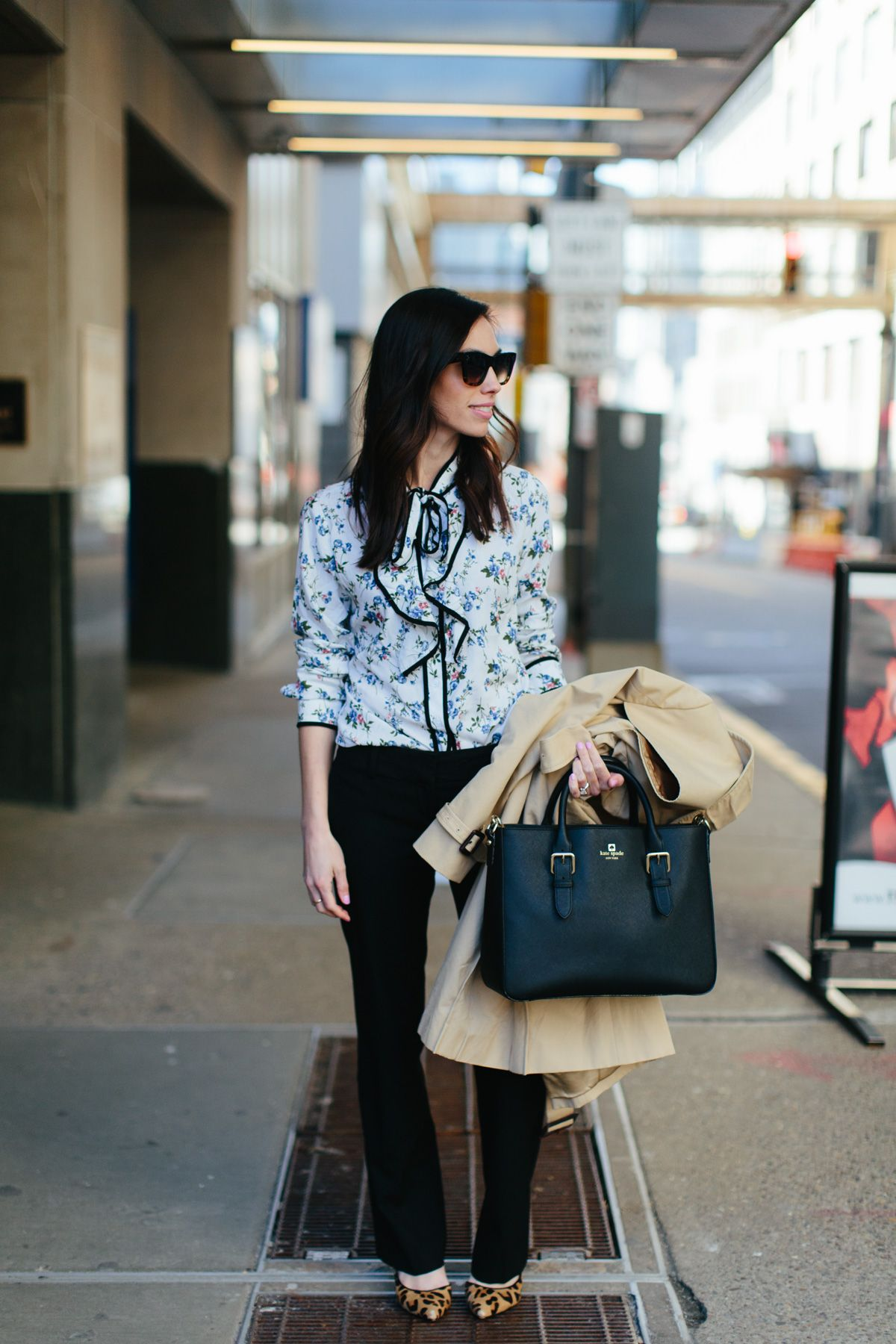 8a2750edff3d wellesley and king-pittsburgh style blogger-floral blouse