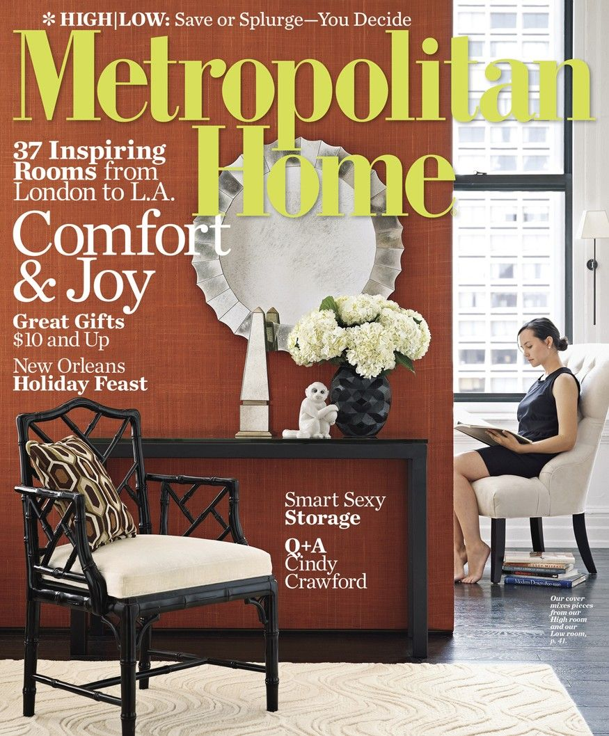 Charming Keep Scrolling To Check The Third Part Of The Top 100 Interior Design  Magazines That You Definitely Must Have In Your Library.