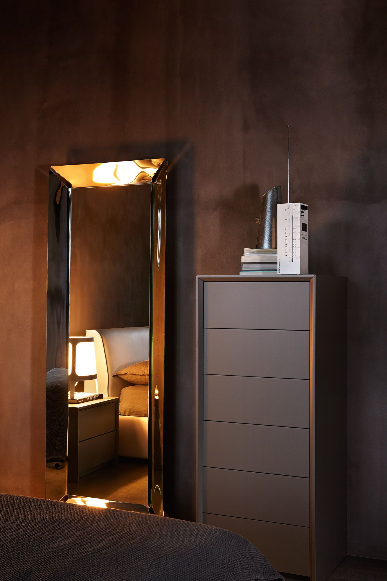 Tallboy Bedroom Furniture Password Is A Minimalist 6 Drawer Wooden Bedroom Chest With Clean