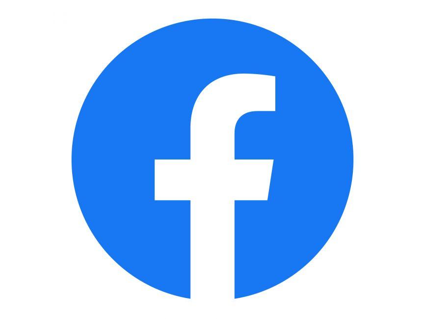 New Facebook Logo 2019 Vector Logo Logowik Com In 2021 Vector Logo Vector Vector Free