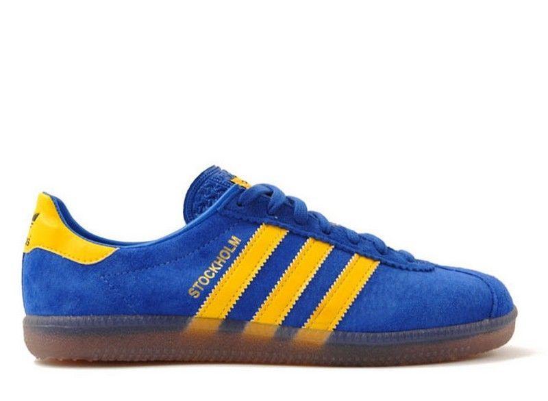 blue,adidas shoes pink,adidas pants