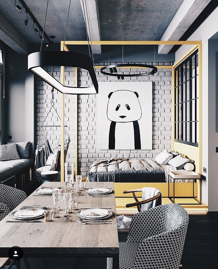 Pin by Eder Osuna on Dinning Pinterest