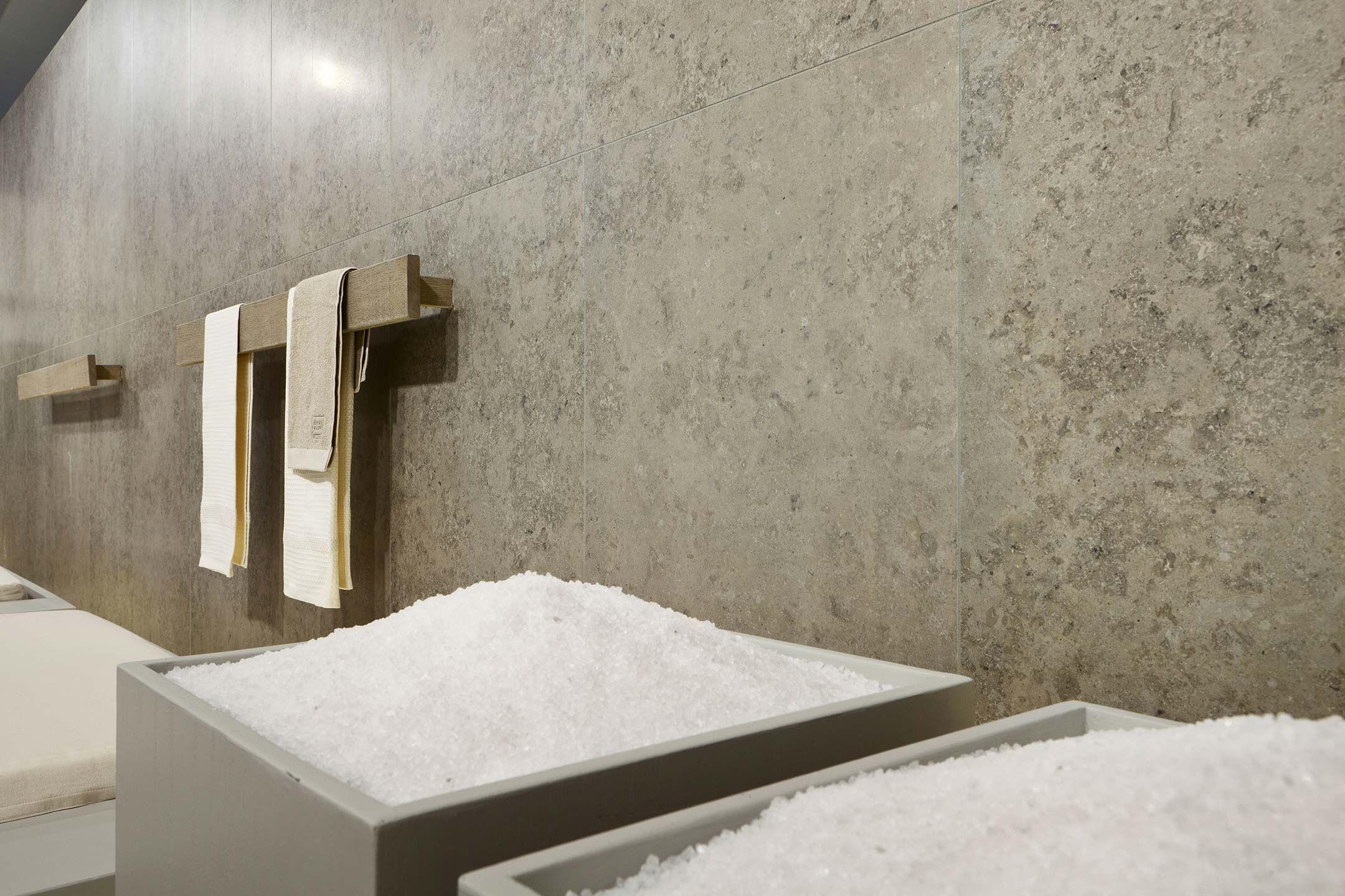 Florim gallery piastrelle cucina camera da letto bagno salotto