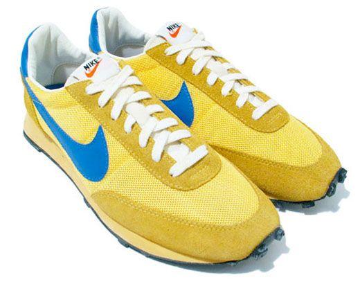 00c646b3c57f Nike Vintage LDV