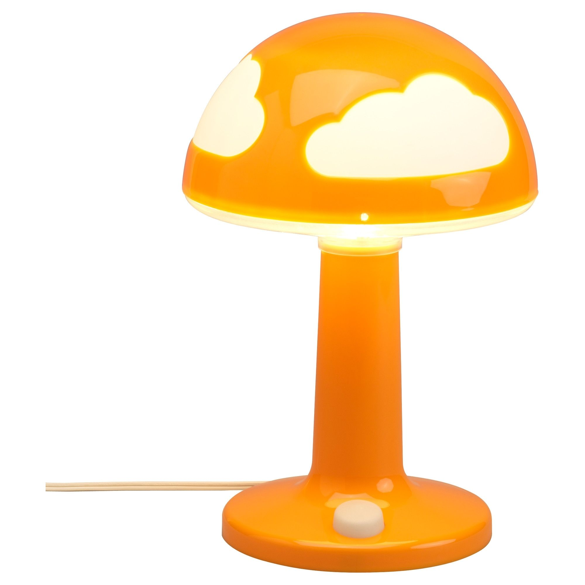 Childrens table lamps table lamp pinterest childrens table childrens table lamps geotapseo Choice Image