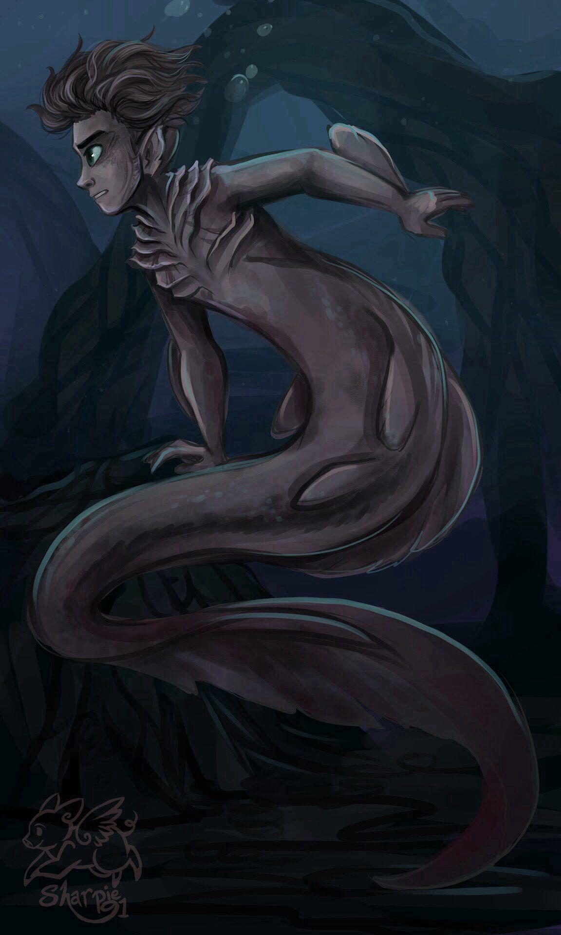 Sketch Please » Half Shark Alligator Half Man (Dr. Octagon) |Half Human Half Shark