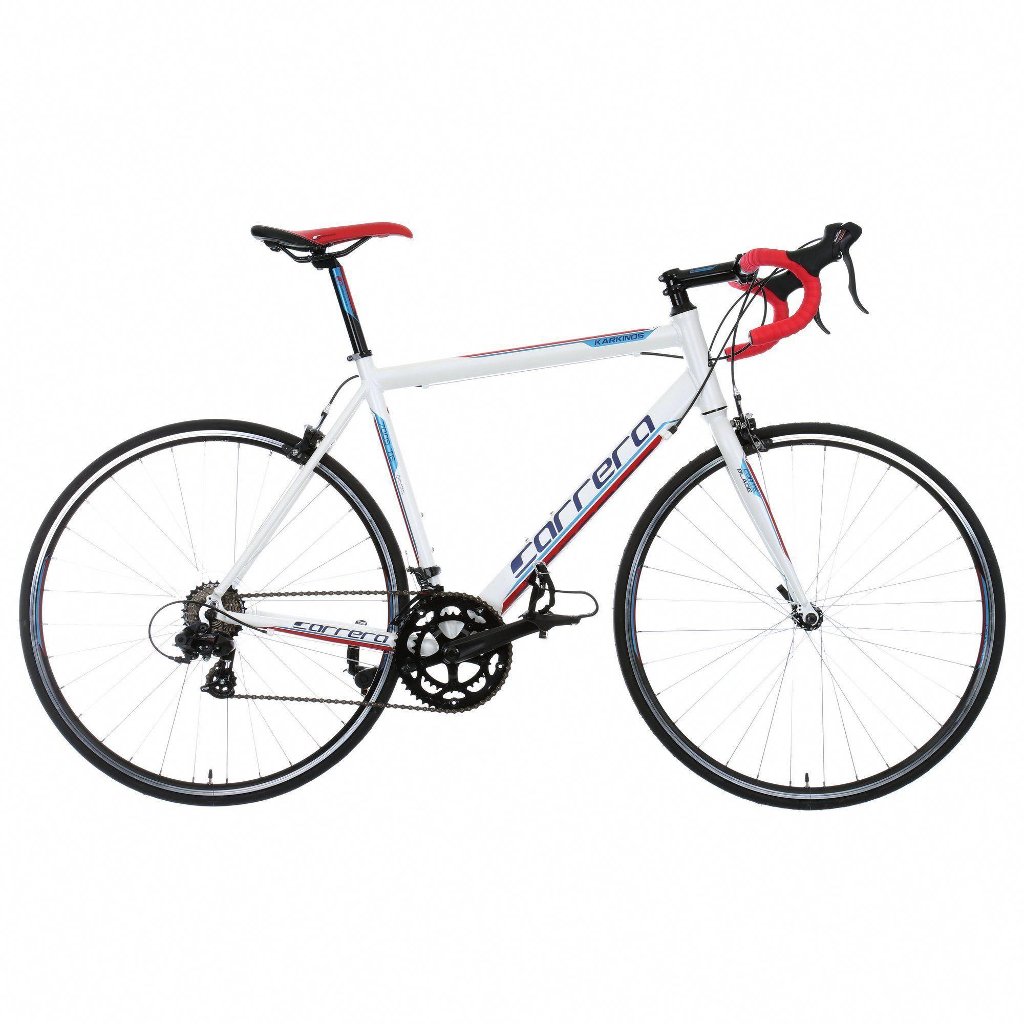 Types Of Bikes Road Racing Bike Bike Racing Bikes