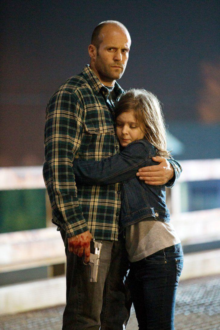 Jason Statham In Homefront ジェイソンステイサム ジェイソン