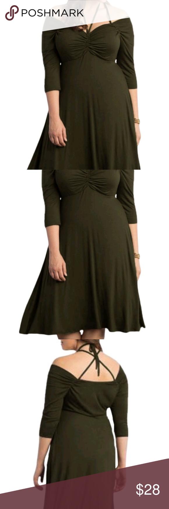 Plus size off shoulder sexy shift dress boutique lovely dresses