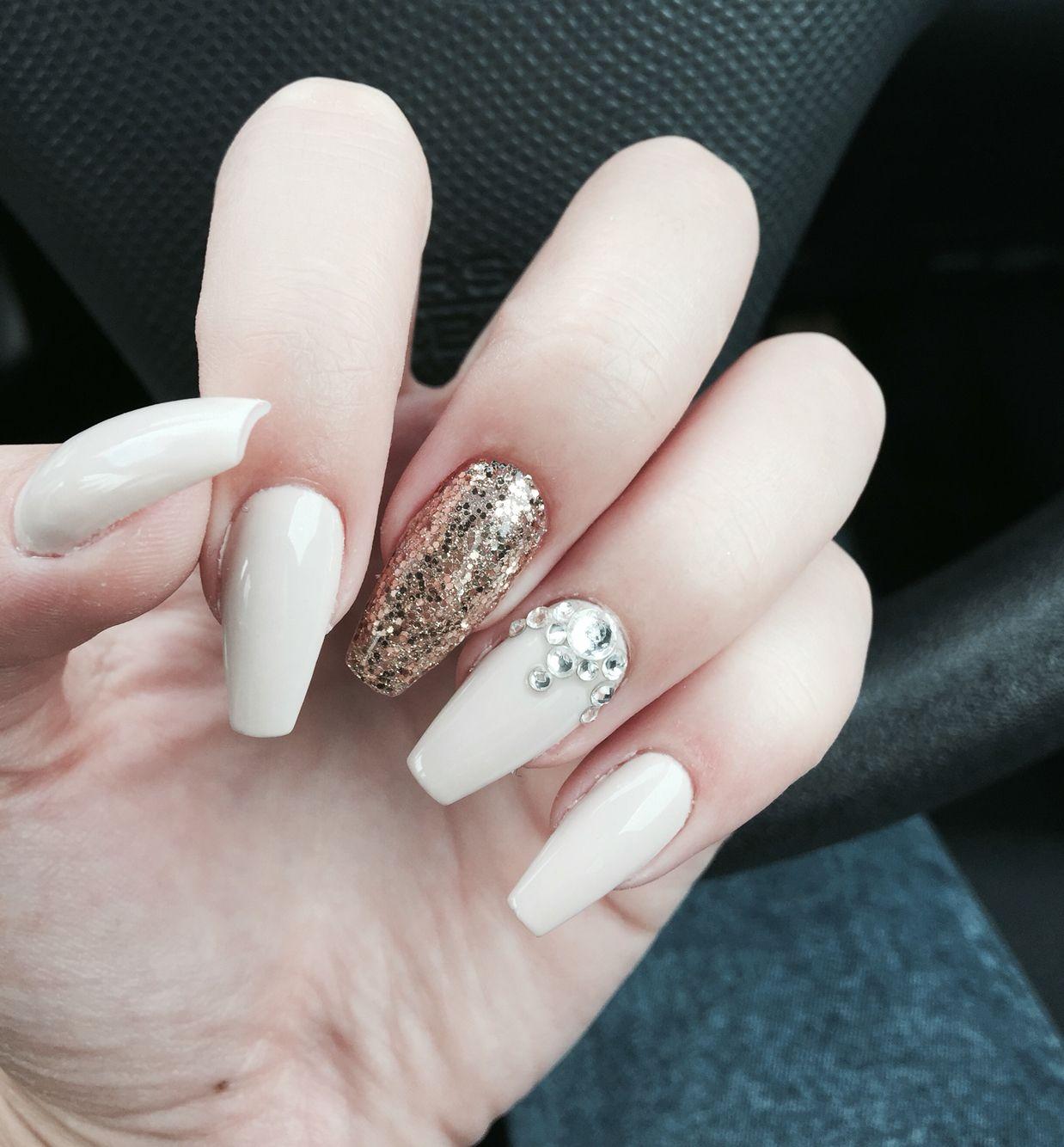nail #nails #love #nailart #fashion #glitter #addict #gorgeous #art ...