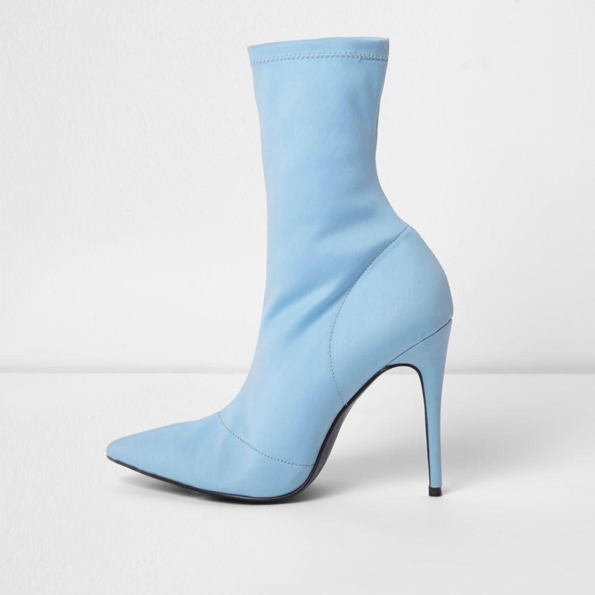 women | Shoes heels stilettos