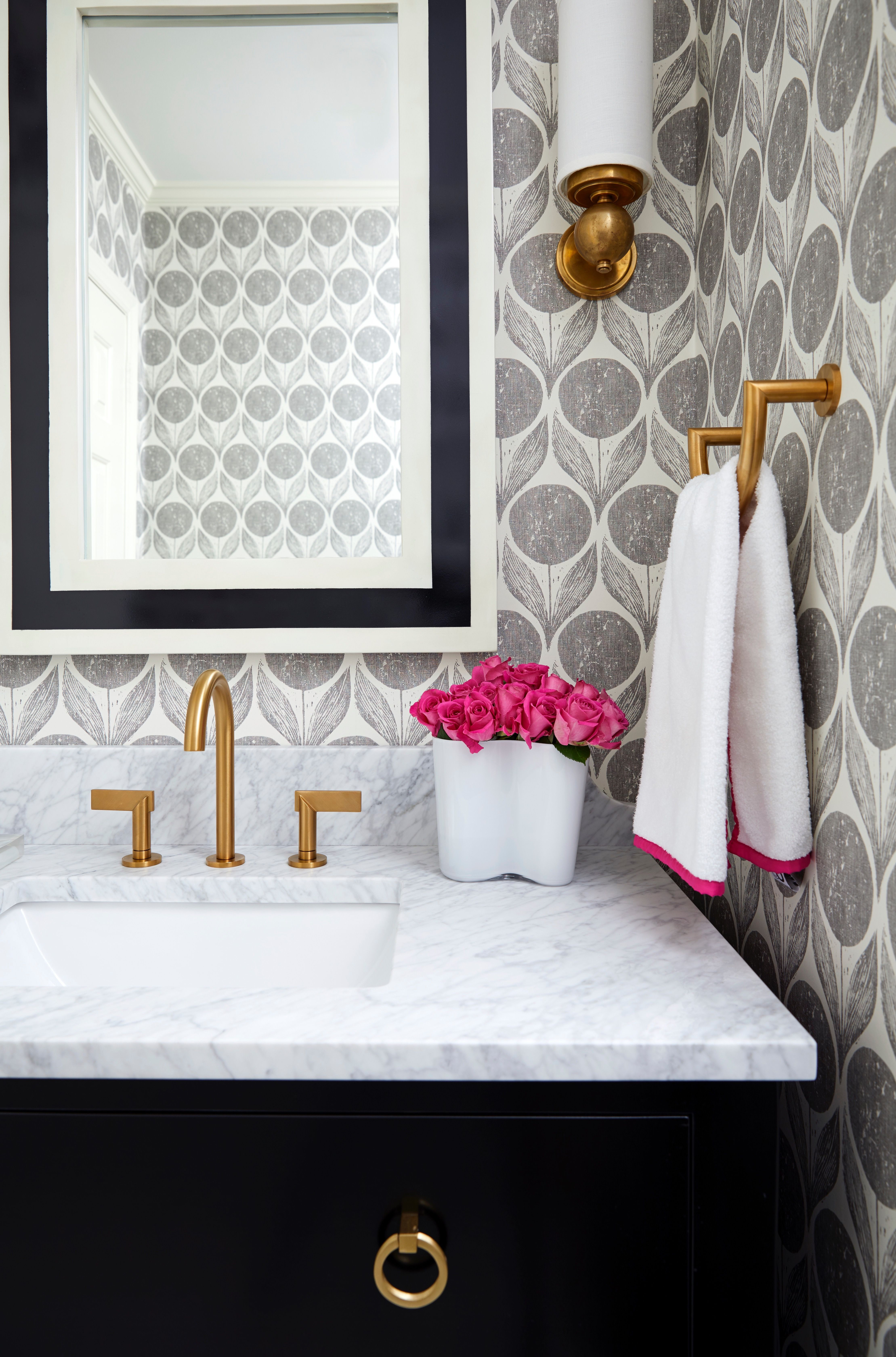 Katie Emmons Is A Charlotte Interior Decorator And Designer With 20 Years Of Creating Beautiful