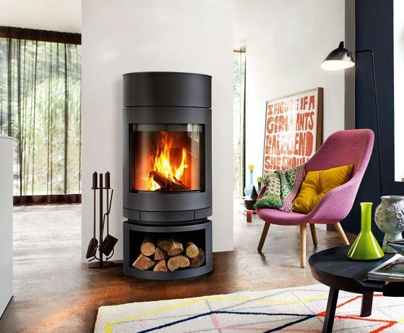 kaminofen emotion m skantherm wir sind feuer und flamme kaminofen pinterest. Black Bedroom Furniture Sets. Home Design Ideas
