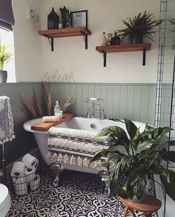 Photo of 47 beautiful and unique decorating ideas for the bathroom – my blog