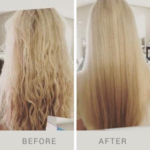 bed0570e315 Monat before and after with the hydration system #monat #hairtreatment  #hairproducts #hairgrowth #hairrepair #smoothhair #blondehair  #naturalhaircare ...