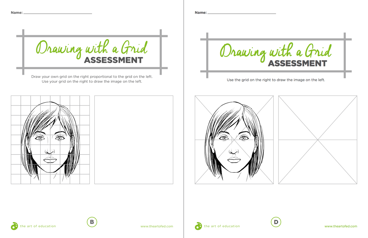 4 Downloadable Resources To Help You Meet The Needs Of All