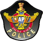AP Police Recruitment 2016 - 494 posts
