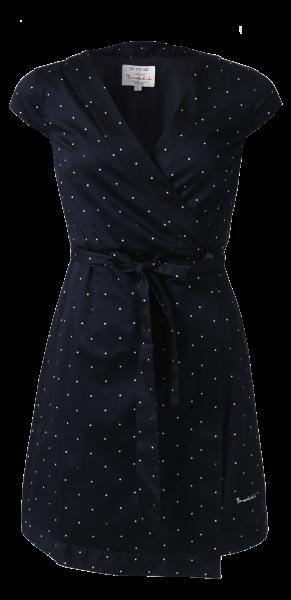Midiklänning Jamela Klänningar Kläder