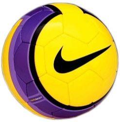 Perfecto Seminario diferente  Resultados de la Búsqueda de imágenes de Google de  http://www.edetiendas.com/imagenes/Balon-NIKE-oficial-de-la-Liga-Espanola-40…  | Soccer ball, Soccer balls, Soccer