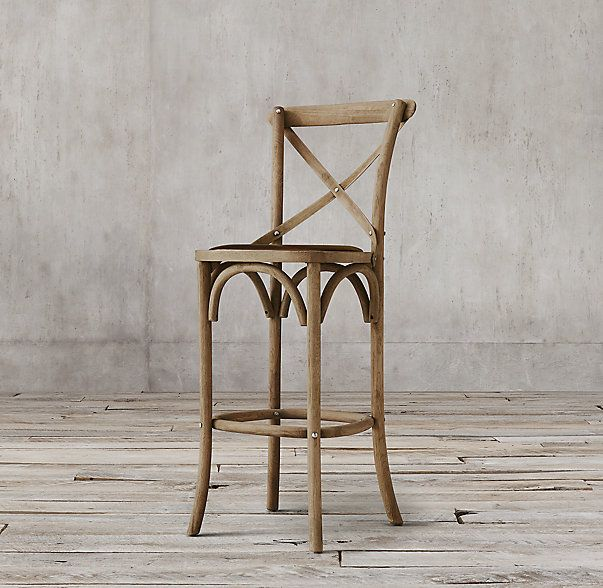rhu0027s madeleine armless leather after the most popular cafu0026 chair in europe our versatile xback dining chair pays homage to the bentwood