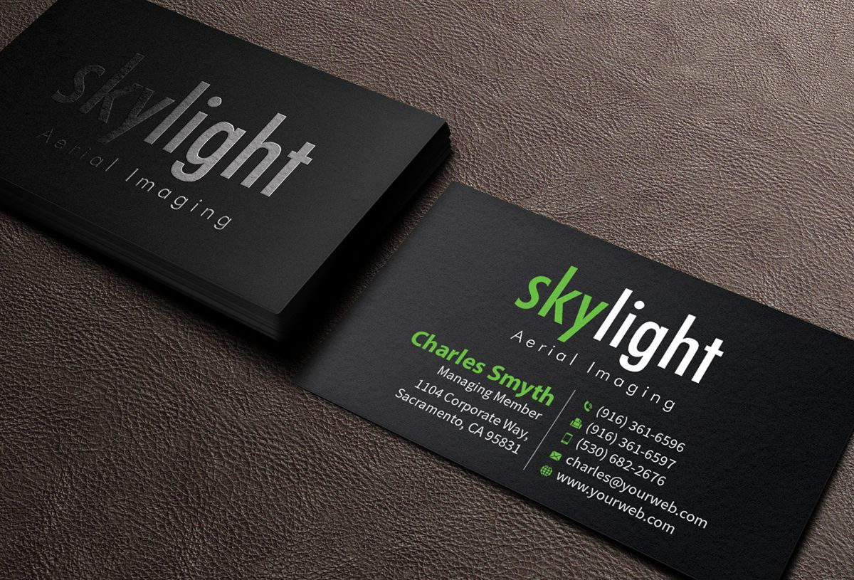 Wedding Videographer Business Cards High Quality Business Cards Wedding Videographer Wedding Videography
