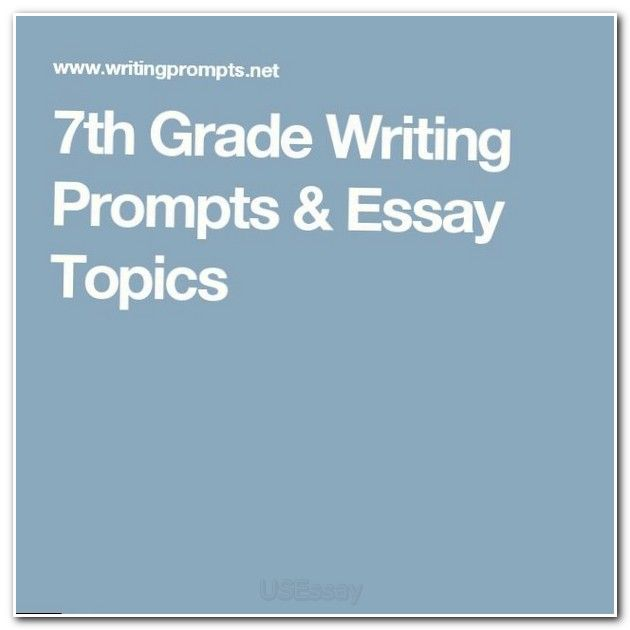 essay #essaywriting introduction essay sample, example - essay sample