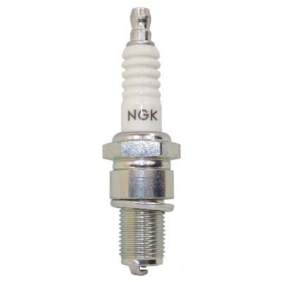 4 Pack NGK Spark Plug BP6E NGK 7529 Sparkplug
