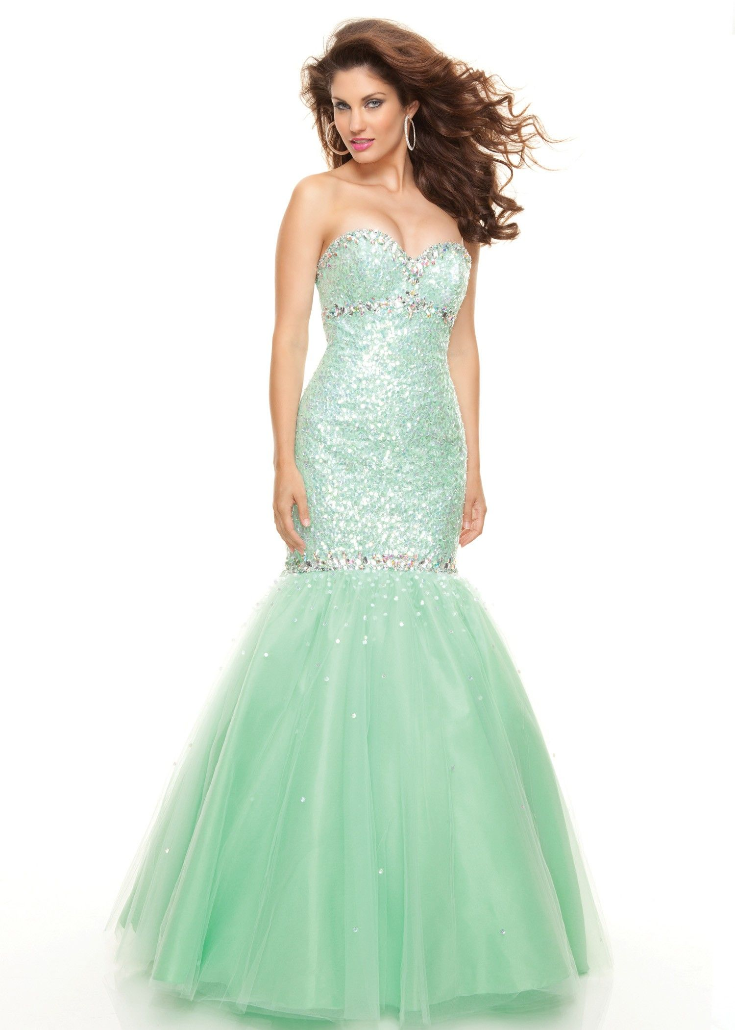 Mori Lee By Madeline Gardner Prom Dresses Rissyroos Com Beautiful Prom Dresses Prom Dresses Prom Dresses Ball Gown [ 2101 x 1500 Pixel ]